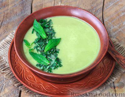 Фото приготовления рецепта: Запеканка из цветной капусты с колбасой и сыром - шаг №11