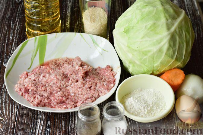 Фото приготовления рецепта: Слоёный салат с крабовыми палочками, ветчиной, плавленым сыром и яблоком - шаг №3