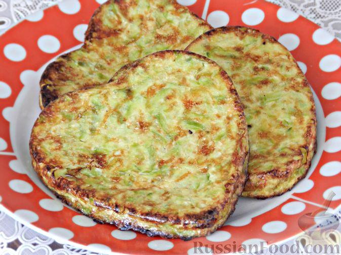 Фото приготовления рецепта: Несладкий картофельный хворост - шаг №1