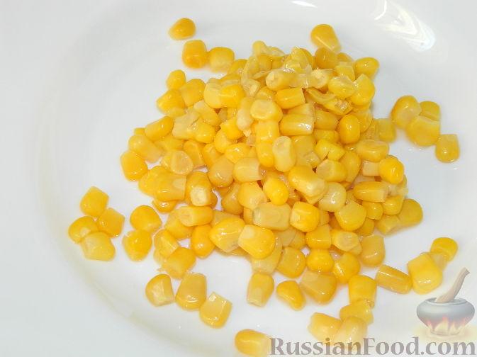 Соус к рису рецепт с фото