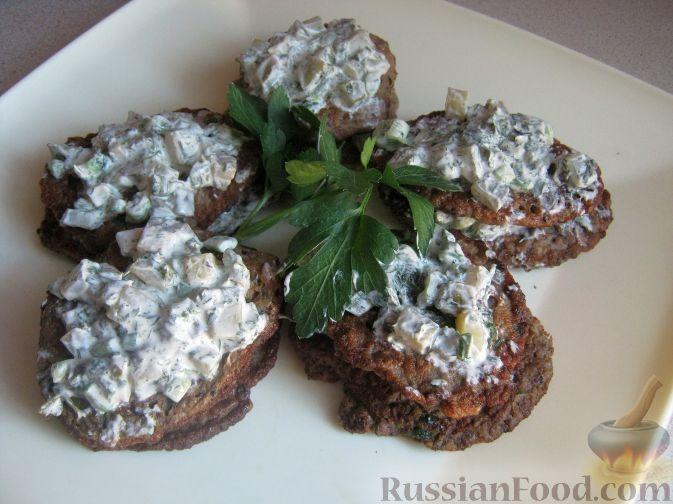 Рецепты салат с грибами маринованными и крабовыми палочками