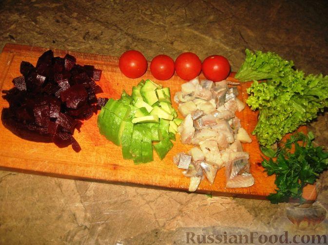 Приготовить рыбный суп из консервов горбуша натуральная