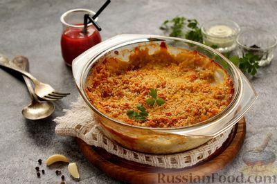 Фото приготовления рецепта: Булочки с вишнёвым вареньем, изюмом и орехами - шаг №2