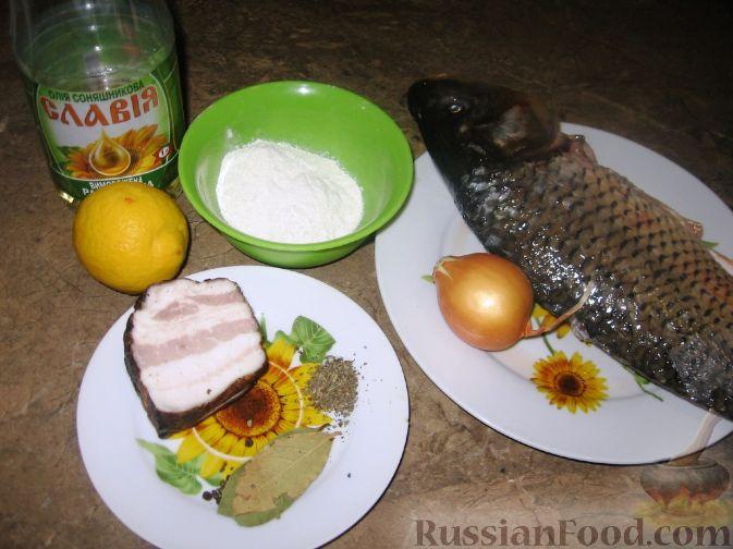 Фото приготовления рецепта: Макароны с фаршем и сладким перцем в томатном соусе - шаг №7