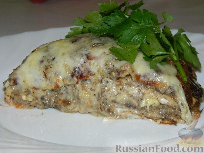 http://img1.russianfood.com/dycontent/images_upl/35/big_34322.jpg