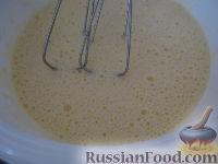 Фото приготовления рецепта: Торт на скорую руку - шаг №3