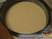 Фото приготовления рецепта: Торт на скорую руку - шаг №7