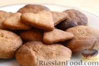 http://img1.russianfood.com/dycontent/images/sm_34265.jpg