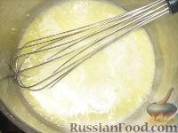 Фото приготовления рецепта: Лазанья Болоньезе классическая - шаг №6