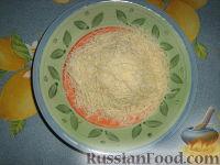 Фото приготовления рецепта: Лазанья Болоньезе классическая - шаг №9