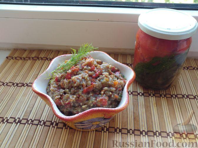 Фото приготовления рецепта: Несладкий картофельный хворост - шаг №6