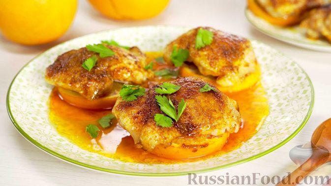 Фото приготовления рецепта: Компот из винограда с лимоном (на зиму) - шаг №3