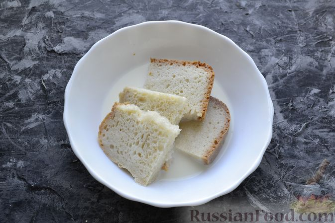 Фото приготовления рецепта: Запечённый болгарский перец, фаршированный гречкой и сыром - шаг №7