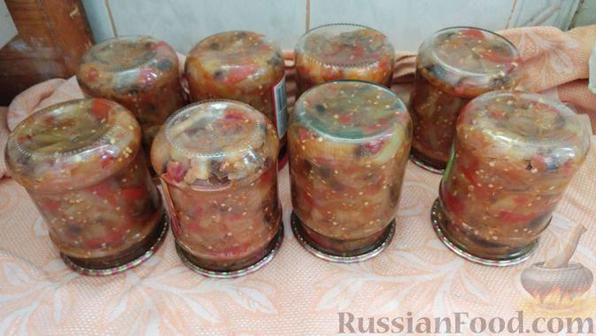 Фото приготовления рецепта: Запеканка из макарон с индейкой и сыром - шаг №1