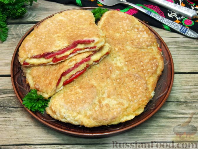 Фото приготовления рецепта: Рис с мясным фаршем и помидорами - шаг №10