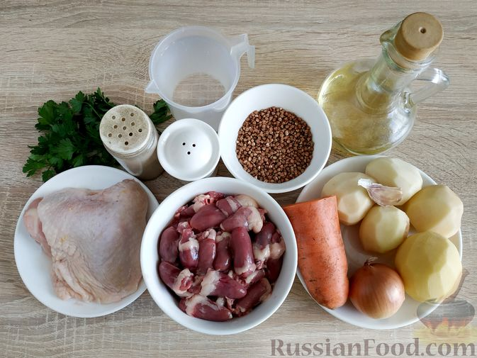Фото приготовления рецепта: Сырные булочки на пиве - шаг №7