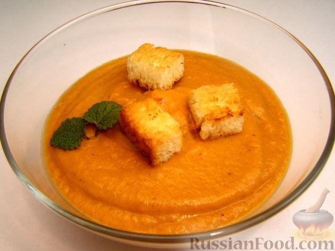 суп дома рецепт с фото