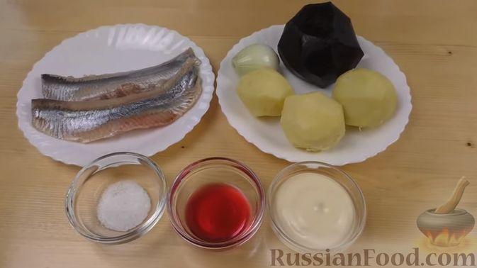 Фото приготовления рецепта: Сырный суп с шампиньонами и консервированной кукурузой - шаг №5
