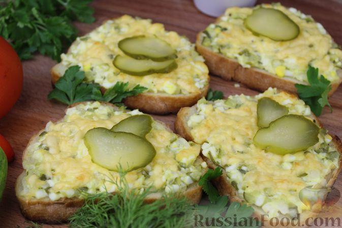 Фото приготовления рецепта: Говядина по-фламандски - шаг №4