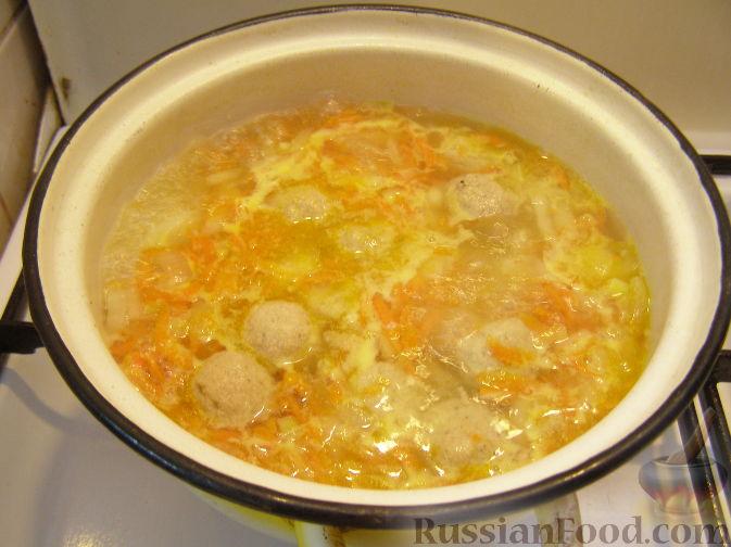 Рецепт телятина на кости в духовке