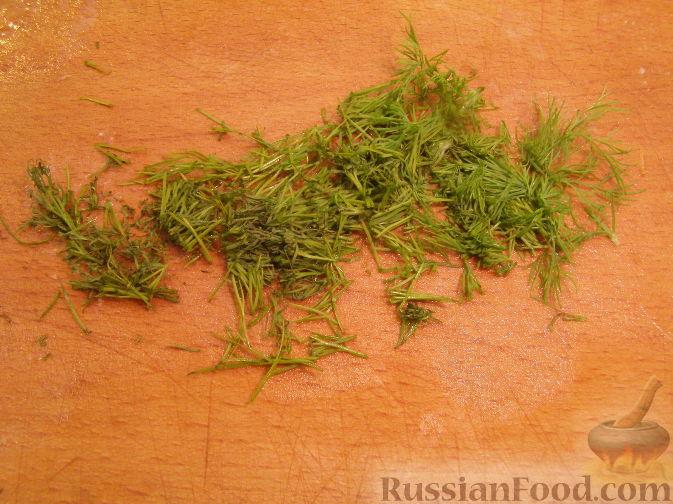 Как готовить фрикадельки из фарша в духовке