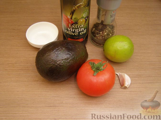 быстрый салат рецепт и фото