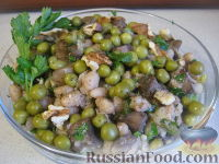 http://img1.russianfood.com/dycontent/images/sm_36029.jpg