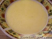 """Фото приготовления рецепта: Рыбный суп """"Финские мотивы"""" - шаг №10"""