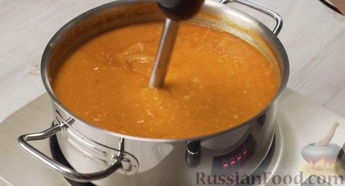 Фото приготовления рецепта: Говядина по-фламандски - шаг №1