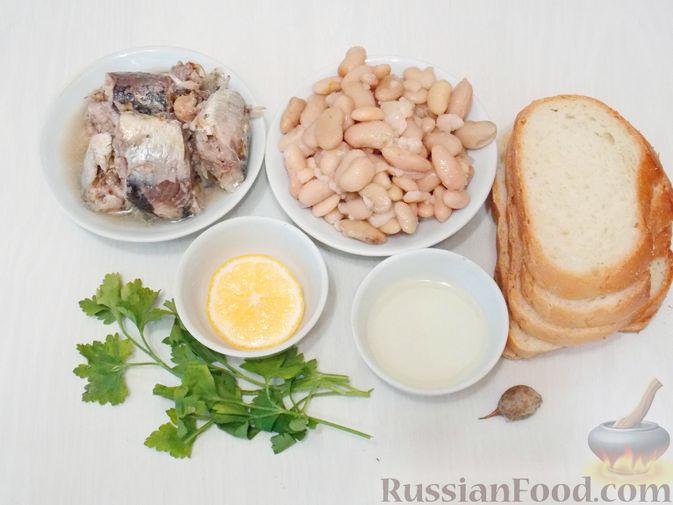 Фото приготовления рецепта: Рулет из лаваша с сельдью, свёклой, морковью и картофелем - шаг №7