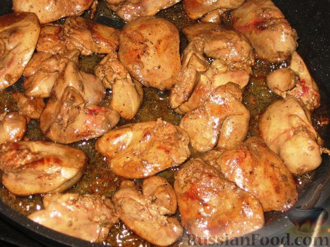 Рецепты блюд из фасоли с курицей в мультиварке