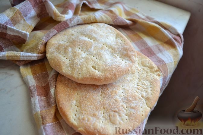 Баклажаны рецепты быстро и вкусно в духовке с сыром