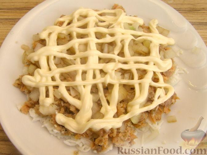Бисквитные пироги рецепты с кремом