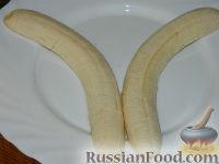 Фото приготовления рецепта: Простой фруктовый салат - шаг №2