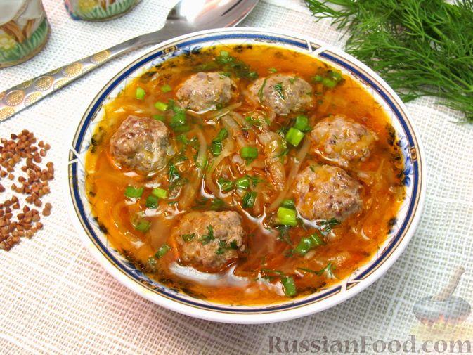 Фото приготовления рецепта: Рагу с курицей, картошкой, тыквой и цветной капустой - шаг №11