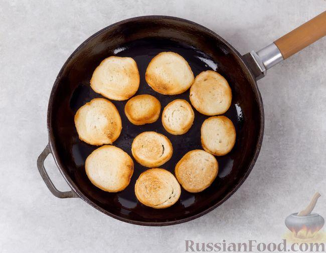 Фото приготовления рецепта: Икра из тыквы с помидорами и чесноком - шаг №10