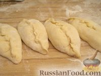 http://img1.russianfood.com/dycontent/images_upl/39/sm_38189.jpg