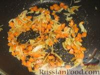 Фото приготовления рецепта: Свиная рулька (голень) в пиве - шаг №1