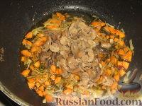Фото приготовления рецепта: Свиная рулька (голень) в пиве - шаг №2