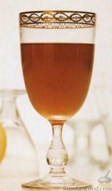 Рецепт Идеальный коктейль