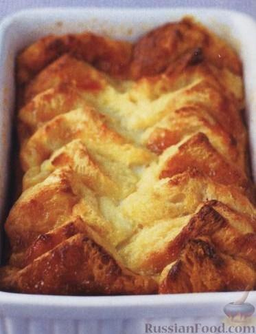 Фото приготовления рецепта: Тушёная капуста с кускусом и сладким перцем - шаг №5