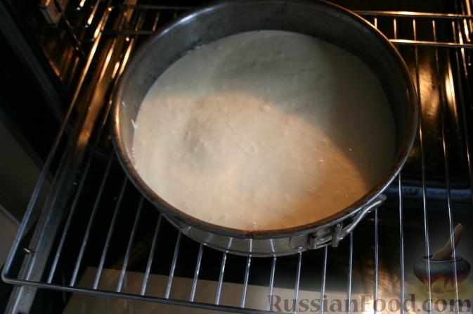 Фото приготовления рецепта: Картошка, тушенная с куриными сердечками - шаг №8