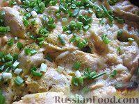 Фото к рецепту: Самые вкусные пельмени