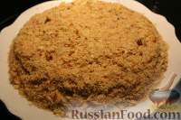 http://img1.russianfood.com/dycontent/images_upl/4/sm_3729.jpg