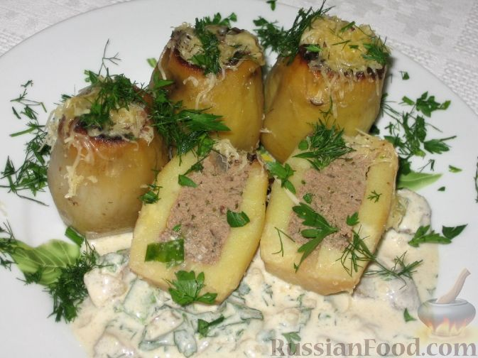 http://img1.russianfood.com/dycontent/images_upl/40/big_39590.jpg
