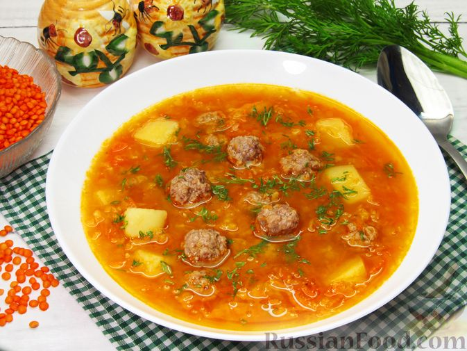 Фото приготовления рецепта: Куриные голени, запечённые с картофелем и цветной капустой (в рукаве) - шаг №6