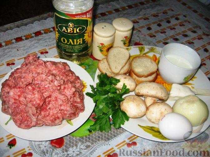 Фото приготовления рецепта: Куриное филе, тушенное в сливочно-чесночном соусе с зеленью - шаг №5