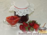 http://img1.russianfood.com/dycontent/images_upl/41/sm_40836.jpg