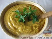Фото к рецепту: Кабачковая икра как в детстве