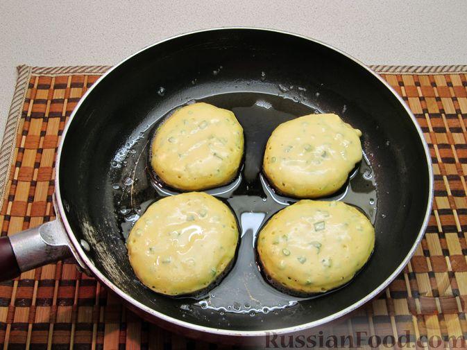 Фото приготовления рецепта: Говядина по-фламандски - шаг №5